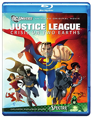 justice-league-crisis-on-two-earths-blu-ray-import-anglais
