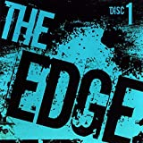 The Edge – Disc 1 (As Seen On TV)