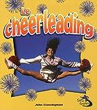Le cheerleading