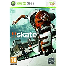 skate 3 ps4. Black Bedroom Furniture Sets. Home Design Ideas