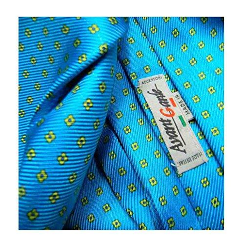 foulard-da-collo-uomo-ascot-colori-forti-fluorescenti-seta-made-in-italy-colore-turchese-1