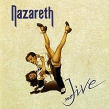 No Jive [Vinyl LP]