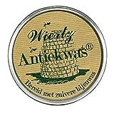 WIERTZ Antikwachs white wash 380 ml