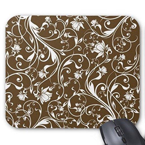 gaming-mouse-pad-astratto-motivo-floreale-rettangolo-ufficio-mouse-229-x-178-cm