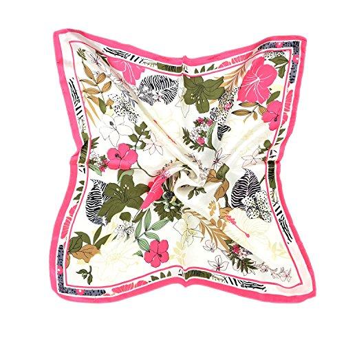 cadeau-fte-des-mres-foulard-carr-chic-imprim-100-soie-5252-cm