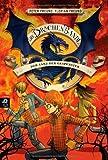 Die Drachen-Bande - Der Tanz der Gespenster: Band 3