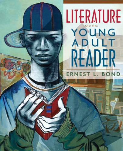 Literature and the Young Adult Reader