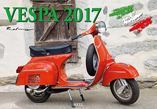vespa-2017