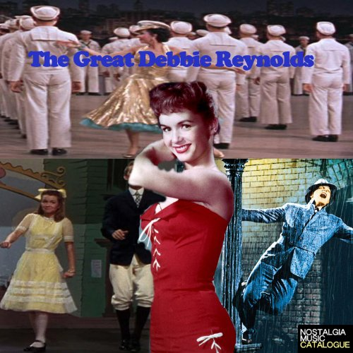 the-great-debbie-reynolds