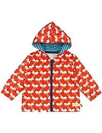 loud + proud Baby Outdoorjacke Jackets For Women