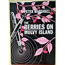 The Berries on Mulvy Island
