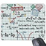 Yanteng Fonction trigonométrique Formules mathématiques Science Calcul Figure...