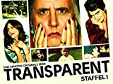 Transparent Staffel 1: Behind-the-Scenes