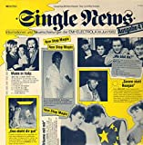 Single News 4'82 [Vinyl LP]
