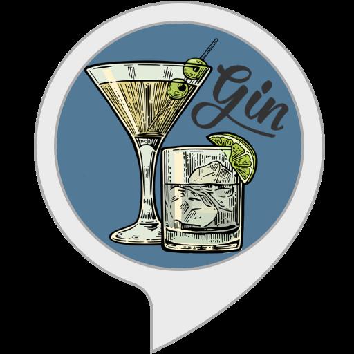 Gin Cocktails (Gin Orangensaft Und)