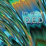 Q.E.D. by jim allchin