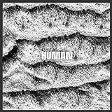 Anklicken zum Vergrößeren: Sono - Human (Audio CD)