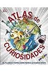 https://libros.plus/atlas-de-curiosidades-el-planeta-tierra-como-nunca-lo-habias-visto/