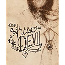 The Artist and the Devil