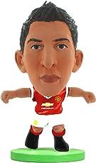 Manchester United F.C. SoccerStarz Di Maria