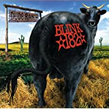 Dude Ranch [Explicit]