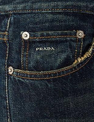 PRADA Women jeans