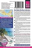 Mexiko Süden - Alle Reise-Highlights zwischen Karibik und Mexikos Hauptstatdt (Reiseführer) - Helmut Hermann