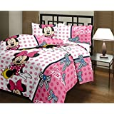 India Get Shopping Poly Cotton Cartoon Print Single Bed Reversible Ac Blanket For Kids