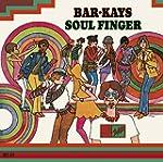 Soul Finger (Japanese Atlantic Soul &...