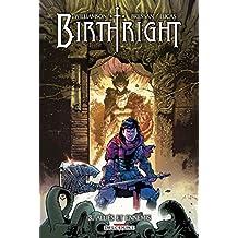 Birthright T03 : Alliés et ennemis