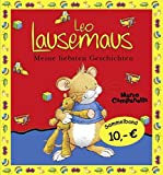 Leo Lausemaus - Meine liebsten Geschichten: Jubiläums-Sammelband