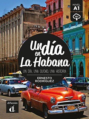 un-da-en-la-habana-buch-audio-online