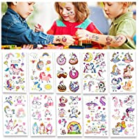 Kids Tattoos,hildren Tattoos Temporary Tattoo Sticker