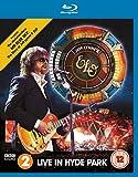 Jeff Lynne's ELO Live kostenlos online stream