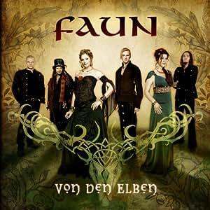 Von Den Elben (Limited Pur Edition)