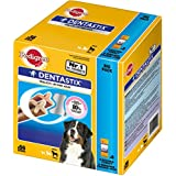 Pedigree DentaStix, Hundeleckerl