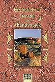 ISBN 3404147278