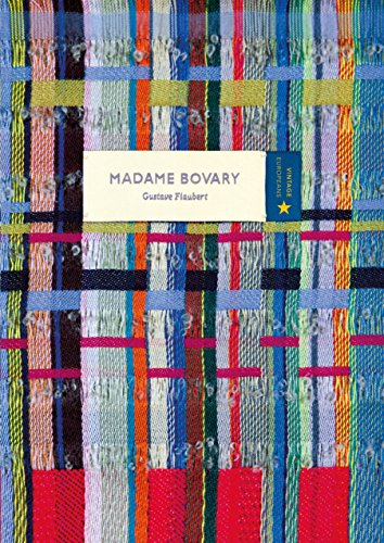 Madame Bovary (Vintage Classic Europeans Series) -