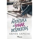 La locura de saltar contigo (Phoebe) : Silvia Sancho, Silvia ...