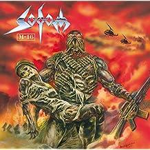 M 16 [Vinyl LP]