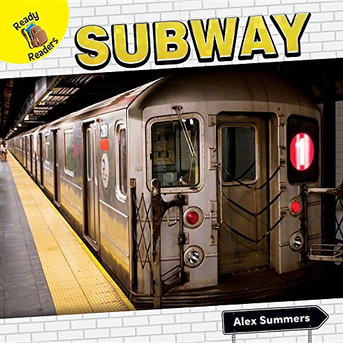subway-transportation-and-me