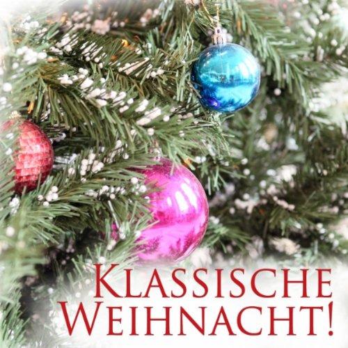 Der Winter - Konzert Nr. 4 F-Moll PV 297 op. 8,4 - Allegro non molto