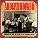 South Texas Swing [Import allemand]