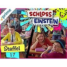 Schloss Einstein - Staffel 17