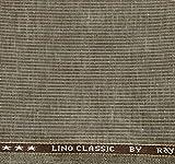 Raymond Trouser Fabrics (RYMD_PNT_LS_22A...