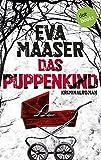 'Das Puppenkind' von Eva Maaser