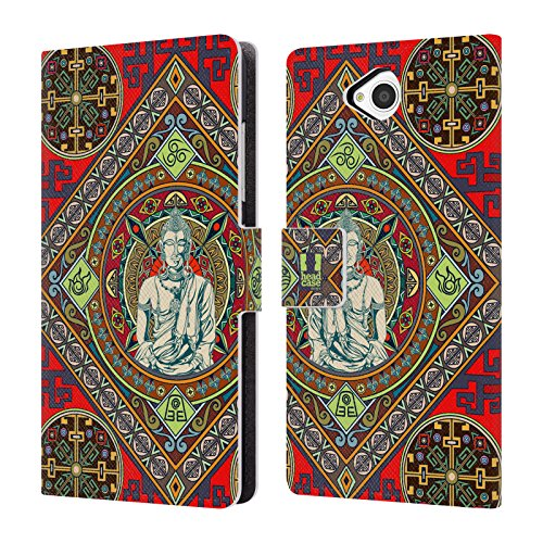 head-case-designs-buddha-tibetan-pattern-leather-book-wallet-case-cover-for-microsoft-lumia-650-dual