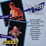The Best of Jazz (UK Import)