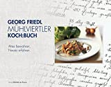 Mühlviertler Koch:Buch