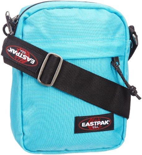 Eastpak The One : le plus discret